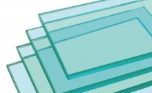 标准合约FG 平板玻璃
