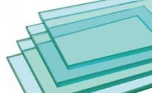 郑州商品交易所玻璃期货合约