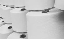 标准合约CY 棉纱