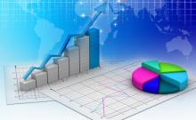 合约和交易制度-交割违约与交割违约的处理