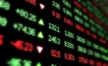 合约和交易制度-交易时间和连续交易方式