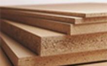 大连商品交易所纤维板期货合约