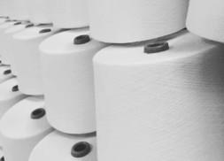 郑州商品交易所棉纱期货合约