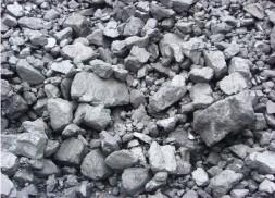 郑州商品交易所动力煤期货合约