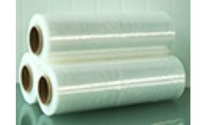 大连商品交易所线型低密度聚乙烯期货合约