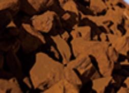 大连商品交易所铁矿石期货合约