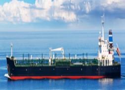 大连商品交易所液化石油气期货合约