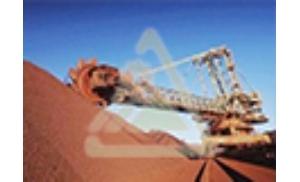 大连商品交易所铁矿石期货期权合约