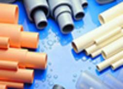 大连商品交易所线型低密度聚乙烯期货期权合约