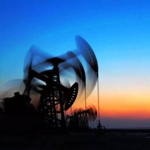 标准合约LU 低硫油