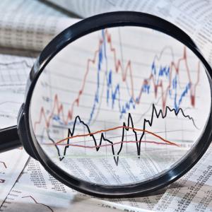 合约和交易制度-报价方式、价位最小变动和最大波动